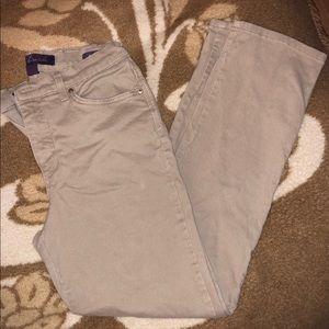 Gloria Vanderbilt Cute Jeans!